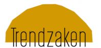 Trendzaken Logo
